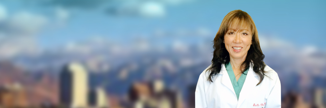 utah cosmetic procedures